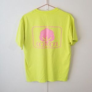Other - Cotton T-shirt